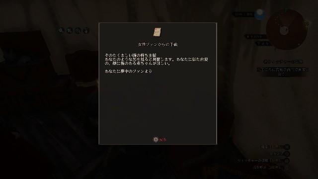 f:id:atsukia:20210406230229j:image
