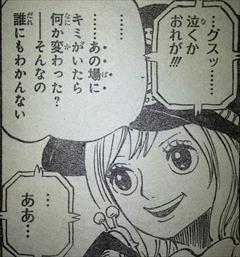 f:id:atsukichikun:20160218000108p:plain