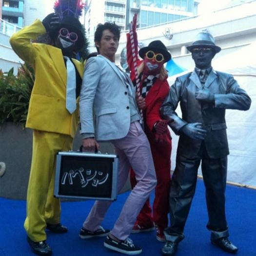 f:id:atsukichikun:20160223135445p:plain