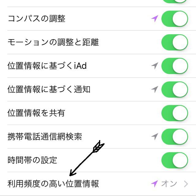 f:id:atsukichikun:20160229004713p:plain