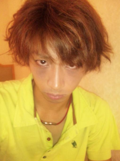 f:id:atsukichikun:20160301174402p:plain