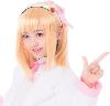 f:id:atsukichikun:20160304151236p:plain