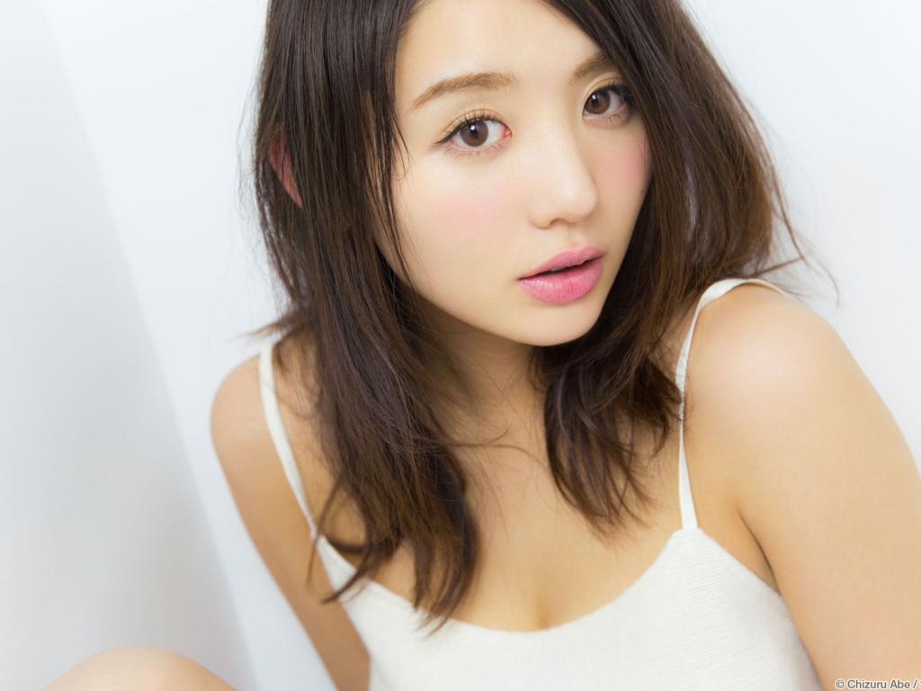 f:id:atsukichikun:20160304155347p:plain