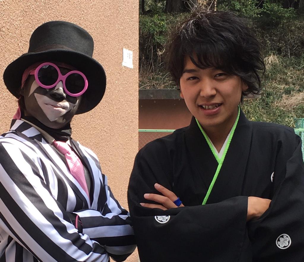 f:id:atsukichikun:20160318221825p:plain
