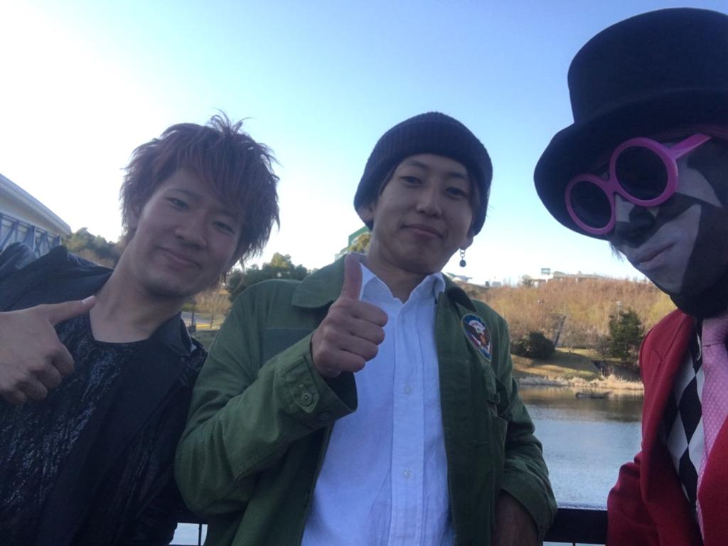 f:id:atsukichikun:20160319194025p:plain