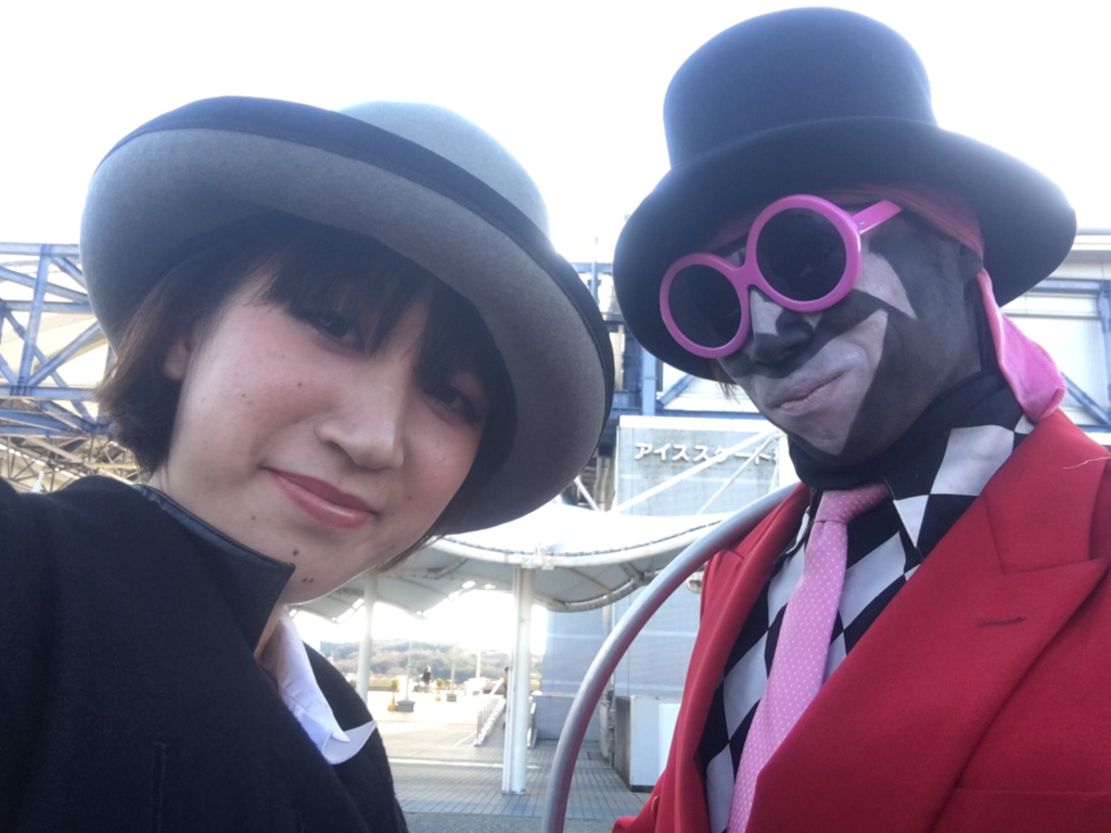 f:id:atsukichikun:20160319194342p:plain