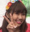 f:id:atsukichikun:20160320194700p:plain
