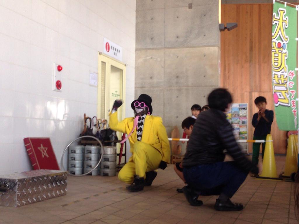 f:id:atsukichikun:20160320200920p:plain