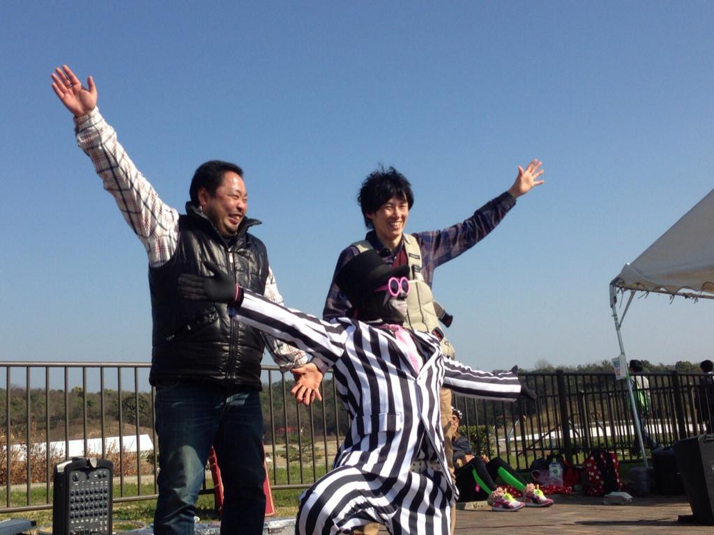 f:id:atsukichikun:20160320201142p:plain