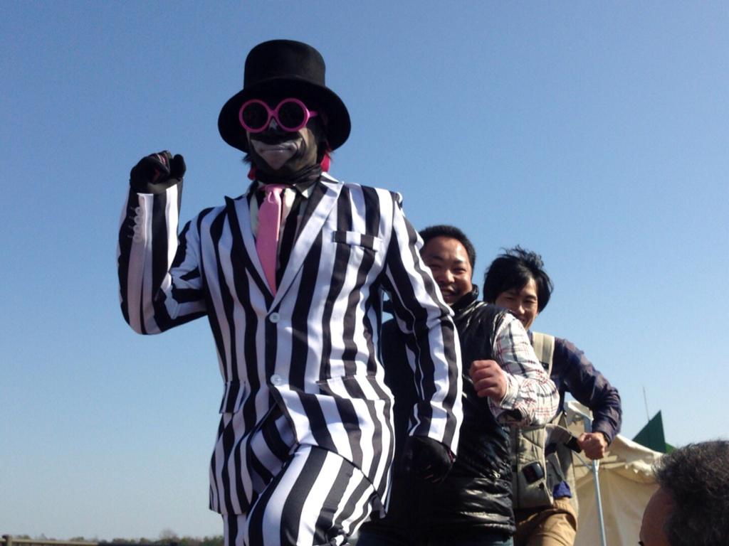 f:id:atsukichikun:20160320201323p:plain