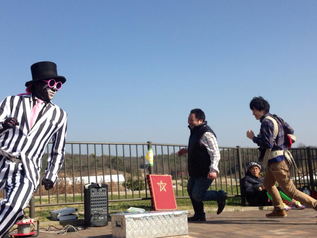 f:id:atsukichikun:20160321064036p:plain