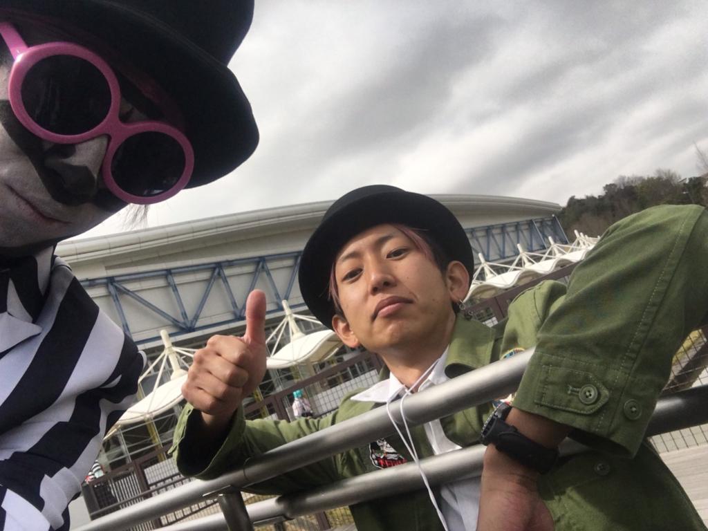 f:id:atsukichikun:20160322072535p:plain