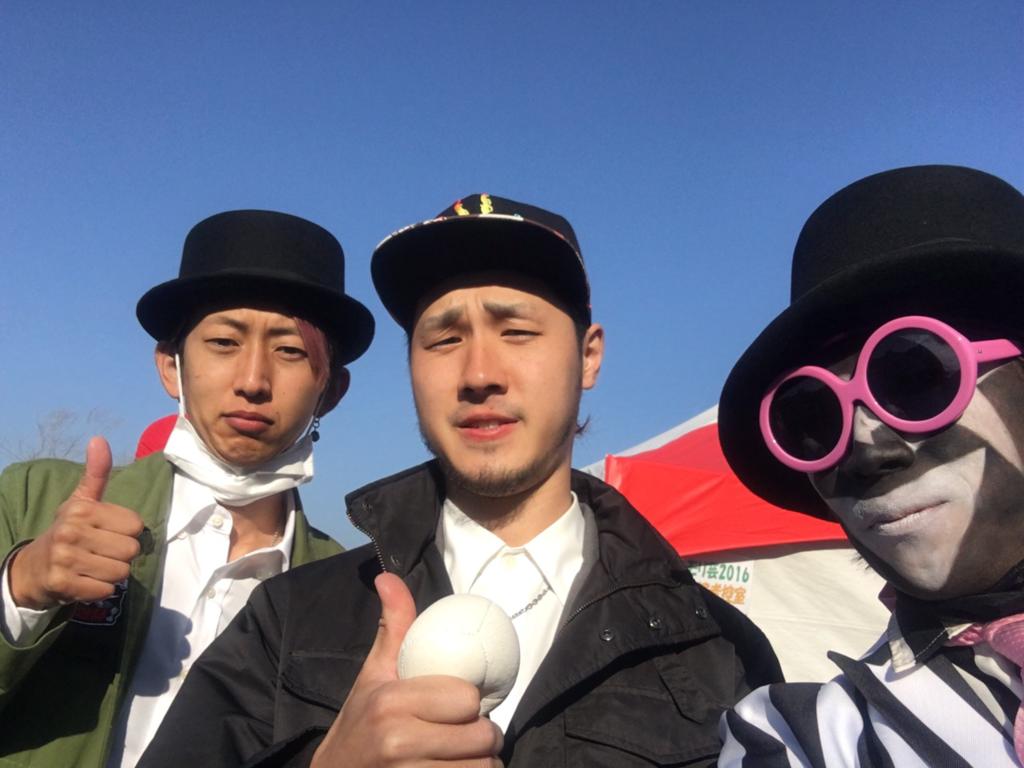 f:id:atsukichikun:20160322073119p:plain