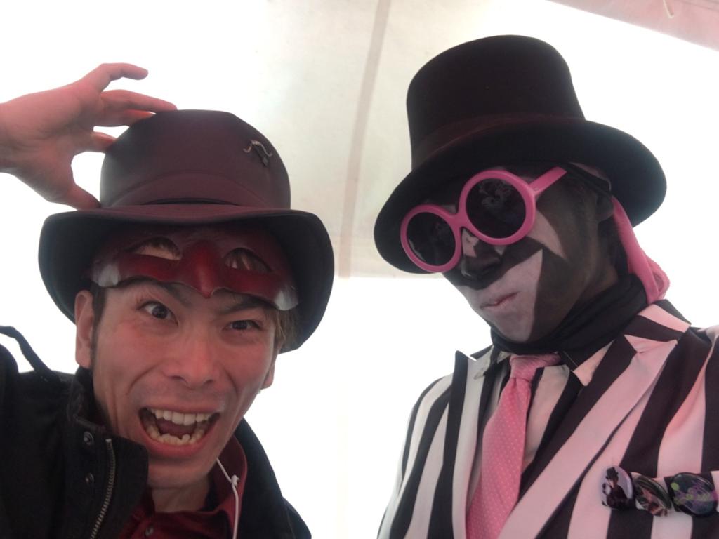 f:id:atsukichikun:20160322073305p:plain