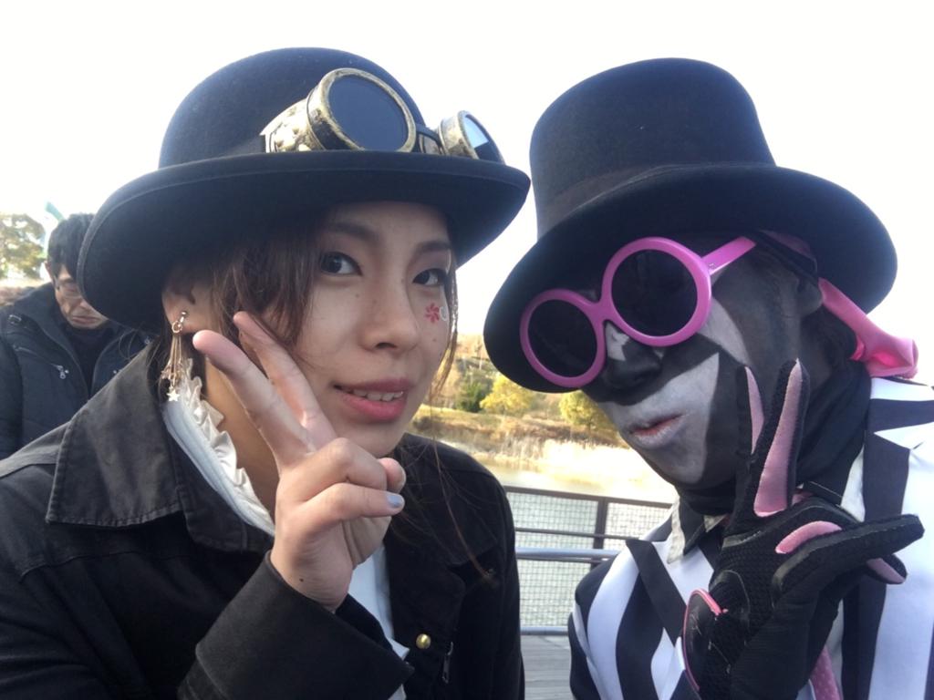 f:id:atsukichikun:20160322073347p:plain