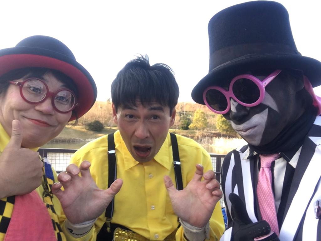 f:id:atsukichikun:20160322073408p:plain