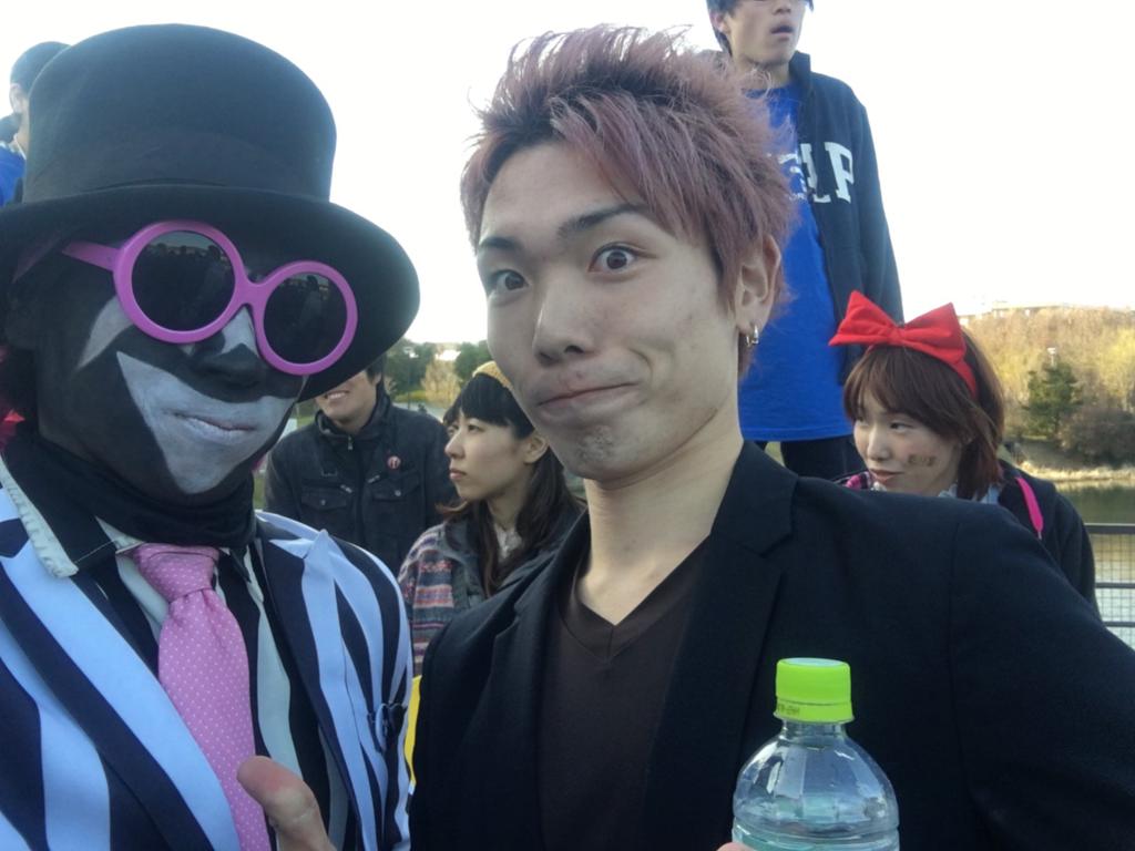 f:id:atsukichikun:20160322073448p:plain
