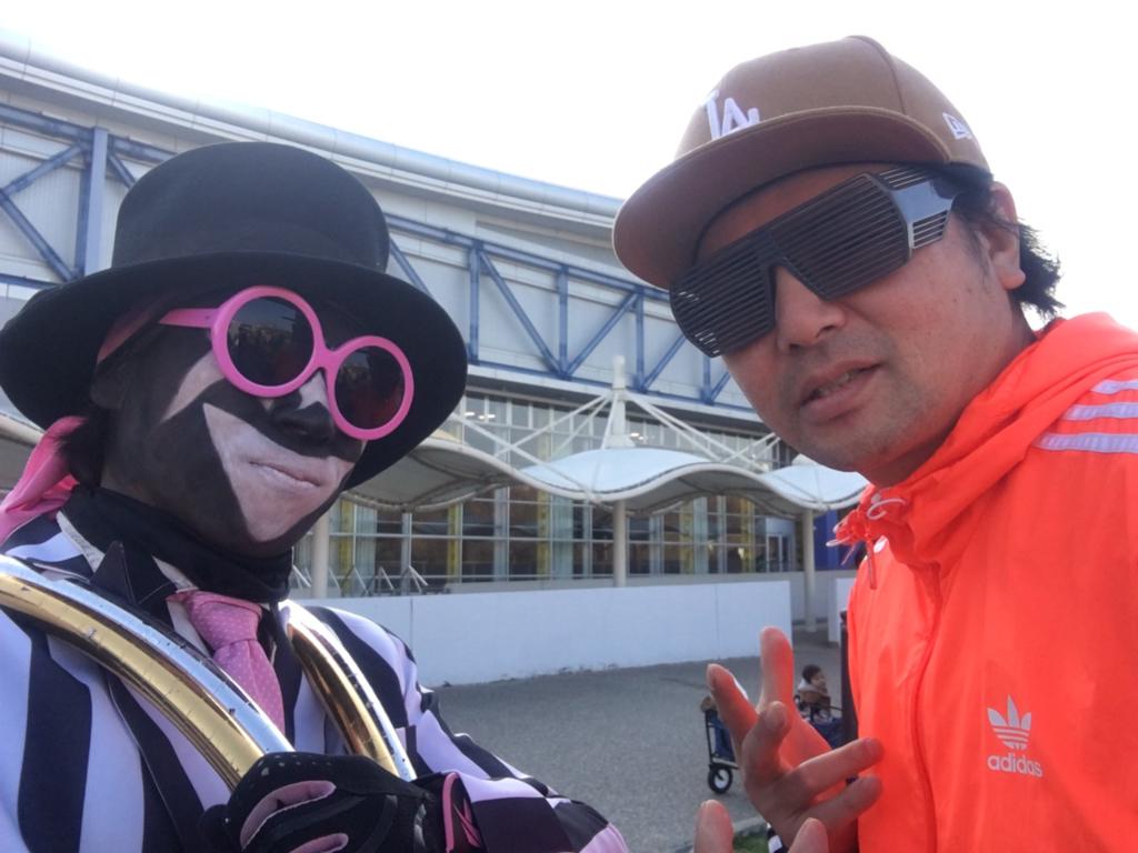 f:id:atsukichikun:20160322095714p:plain