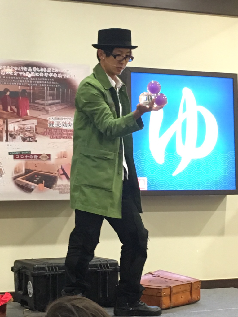 f:id:atsukichikun:20160403184610p:plain