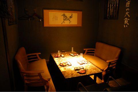 f:id:atsukichikun:20160406070541p:plain
