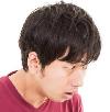 f:id:atsukichikun:20160406080640p:plain