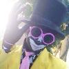 f:id:atsukichikun:20160419162426p:plain