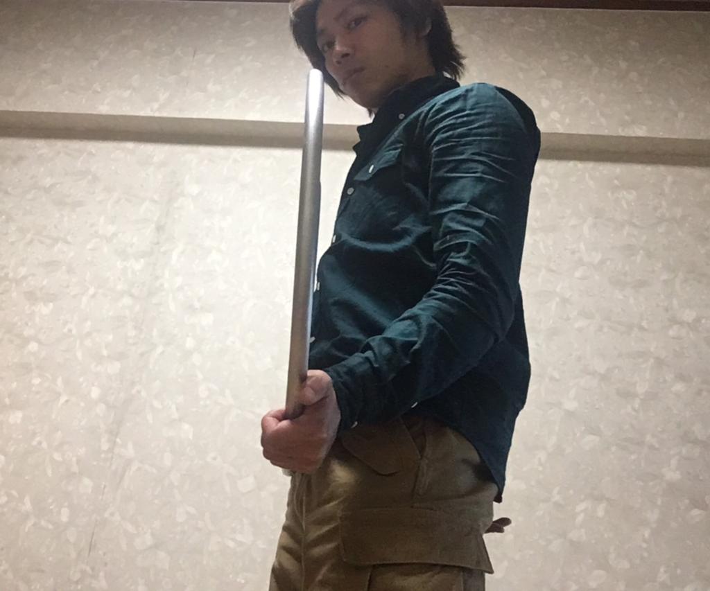f:id:atsukichikun:20160420001219p:plain