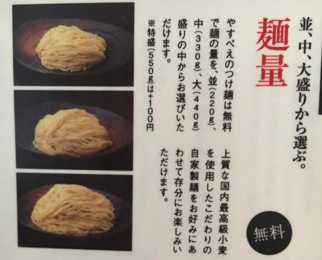f:id:atsukichikun:20160422212856p:plain