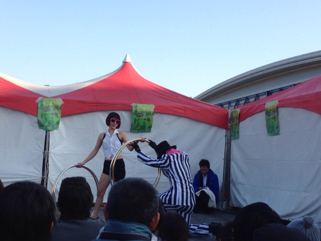 f:id:atsukichikun:20160430164426p:plain
