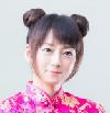 f:id:atsukichikun:20160511123106p:plain