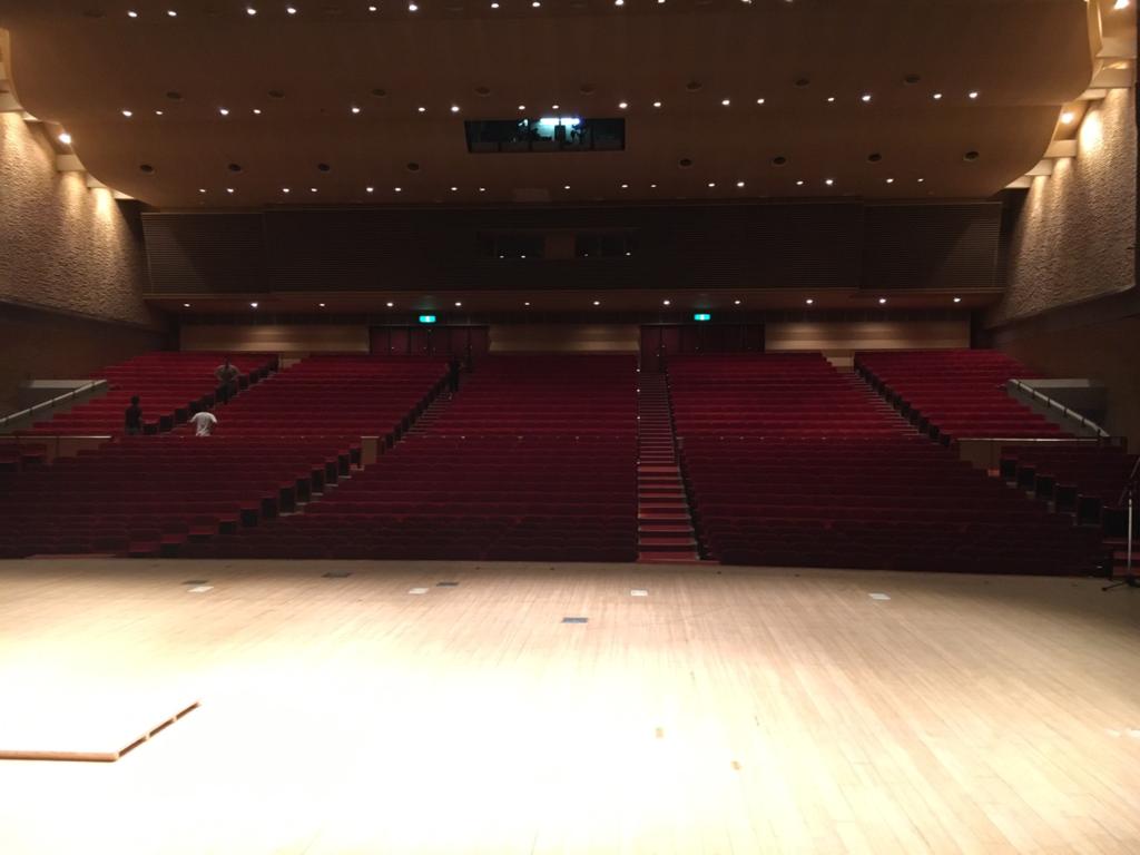 f:id:atsukichikun:20160616184933p:plain