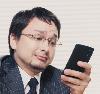 f:id:atsukichikun:20160622121149p:plain