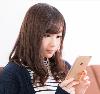 f:id:atsukichikun:20160622130618p:plain