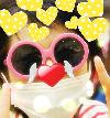 f:id:atsukichikun:20160704143419p:plain