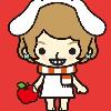 f:id:atsukichikun:20160706140947p:plain
