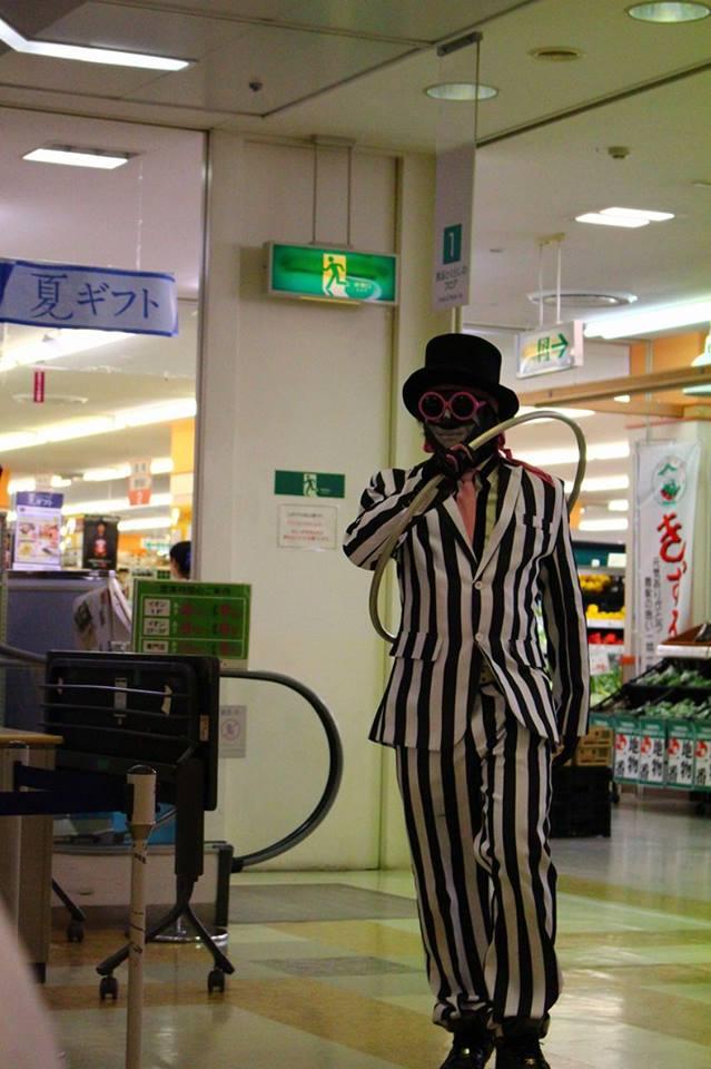 f:id:atsukichikun:20160717213703p:plain