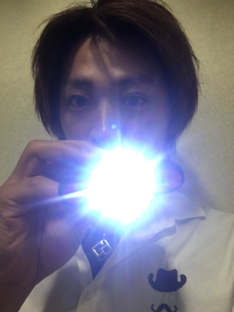 f:id:atsukichikun:20160718155619p:plain