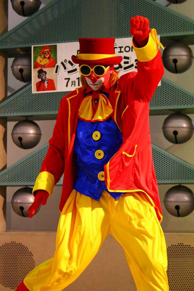 f:id:atsukichikun:20160720144648p:plain