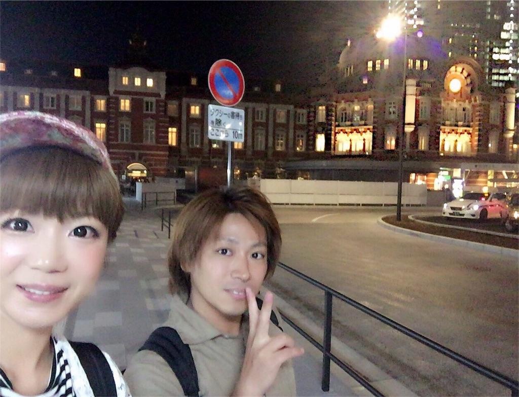 f:id:atsukichikun:20160729224245j:plain