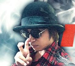 f:id:atsukichikun:20160808174645p:plain