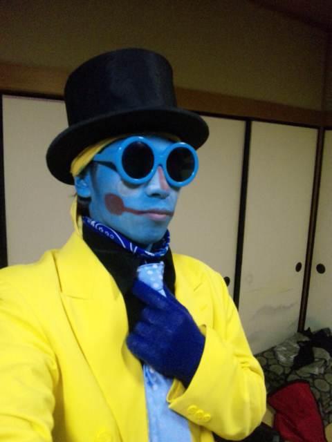 f:id:atsukichikun:20160809151042p:plain