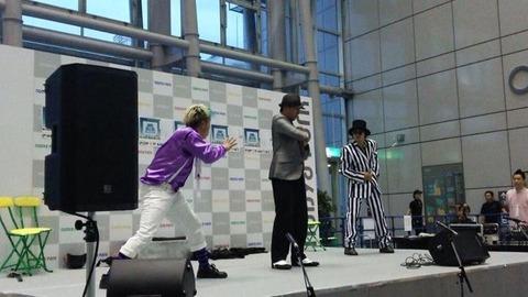 f:id:atsukichikun:20160809172405p:plain