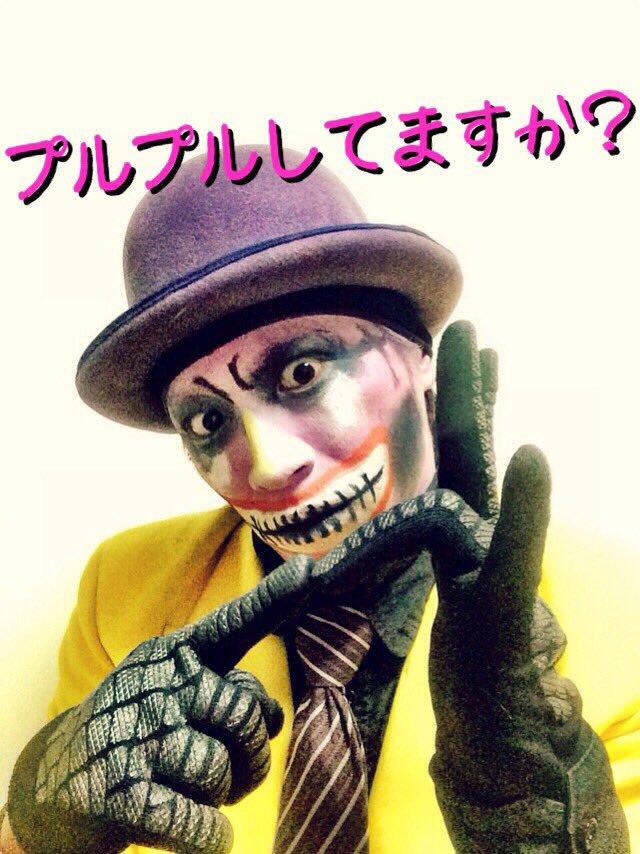 f:id:atsukichikun:20160809180345p:plain