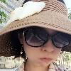 f:id:atsukichikun:20160812143725p:plain
