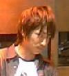f:id:atsukichikun:20160812152545p:plain