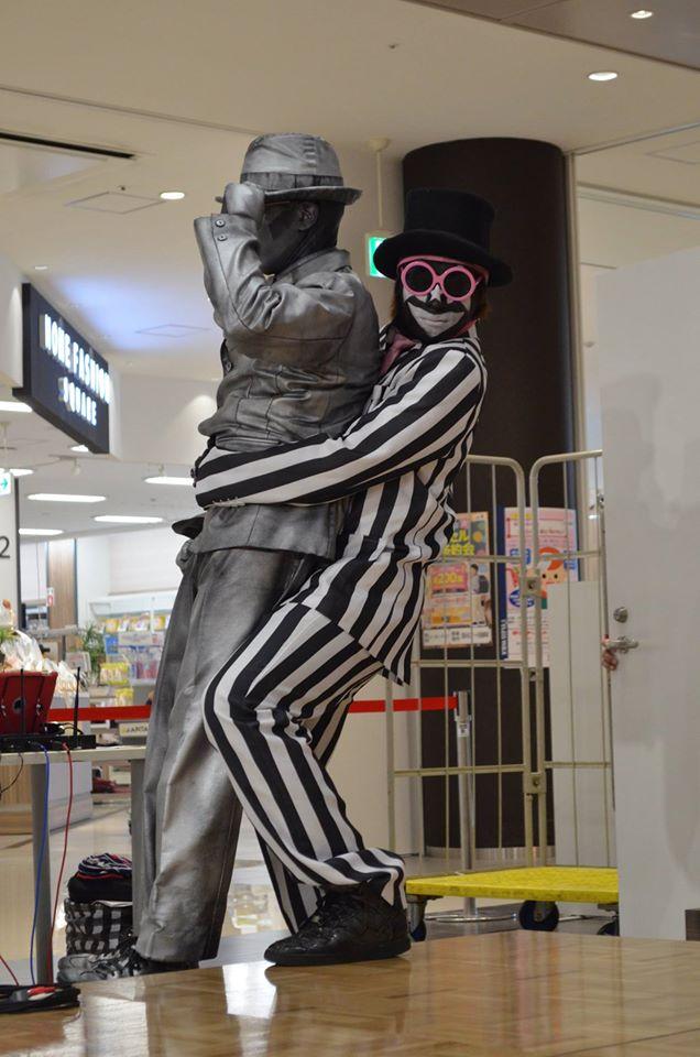 f:id:atsukichikun:20160815140734p:plain