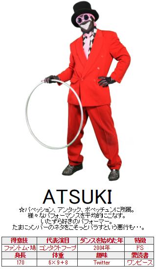 f:id:atsukichikun:20160815150604p:plain