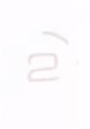 f:id:atsukichikun:20160818123628p:plain
