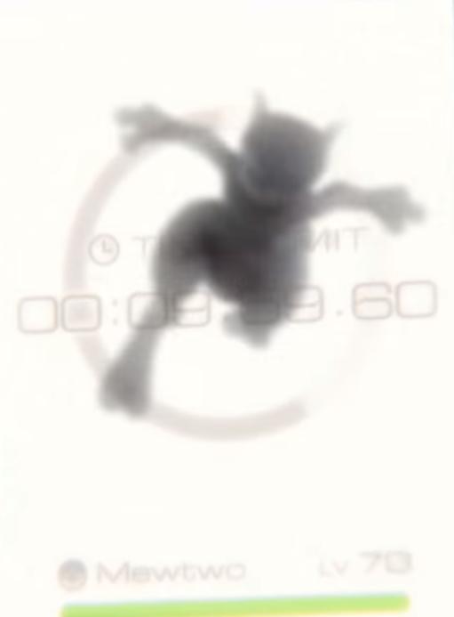 f:id:atsukichikun:20160818124146p:plain