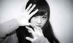 f:id:atsukichikun:20160819153541p:plain